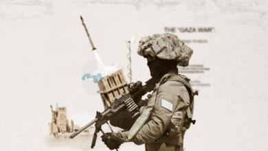 """حرب """"غزة"""" 2021.. كيف تم جر إسرائيل إلى هزيمة استراتيجية؟!"""